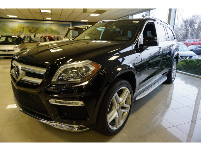 New 2016 mercedes benz gl class gl 550 4matic awd gl550 for Mercedes benz fixed price servicing costs