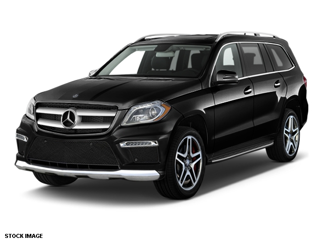 New 2016 mercedes benz gl class gl550 4matic awd gl550 for Mercedes benz gl550 price
