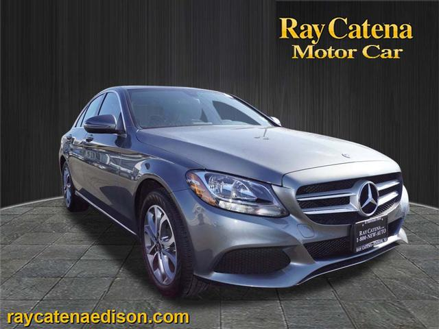 deal listing nj mercedes ct lease ma pa ny deals class benz e