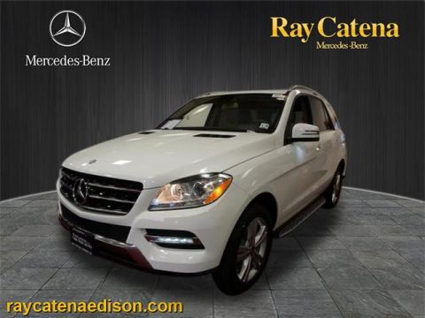 Certified pre owned mercedes benzs ray catena motor car for Ray catena motor car corp