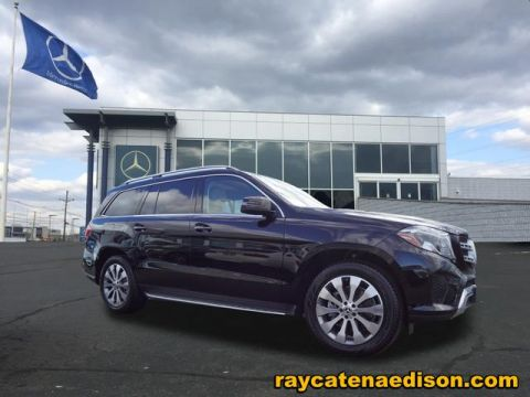 Ray Catena Mercedes >> View Our Inventory Of New Mercedes Benz Models In Nj